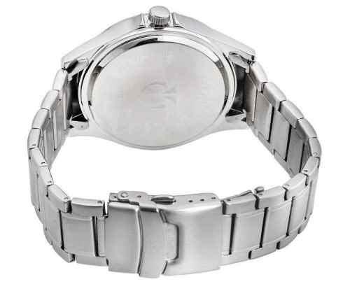 Titan Octane 9323SM01 Analog Watch (9323SM01)
