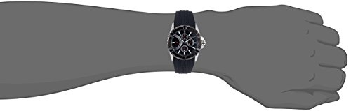 Seiko SRL027J1 Analog Watch (SRL027J1)