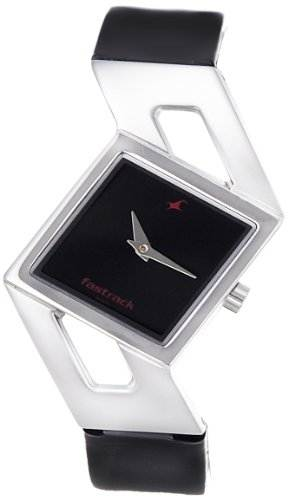 Fastrack NF6094SL02 Analog Watch