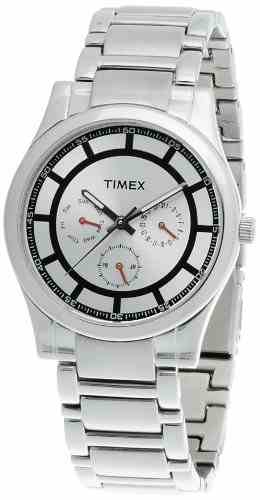 Timex K602 Analog Watch (K602)