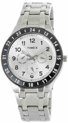 Timex F900 Chronograph Analog Watch