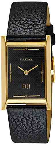 Titan 1043YL06 Analog Watch