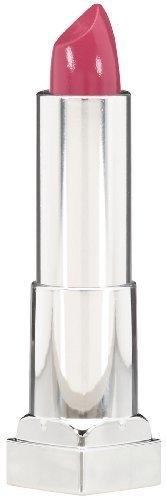 Maybelline Color Sensational Lipstick 075 Let Me Pink 4.2 GM
