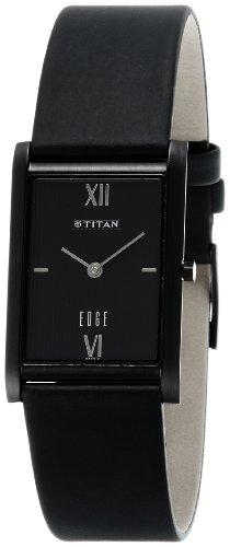 Titan NH1043NL01 Analog Watch