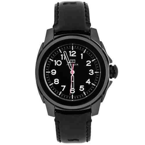 Tommy Hilfiger 1781181 Kelsey Analog Watch (1781181)