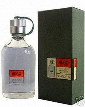Hugo Boss EDT Spray For Men, 150 ML
