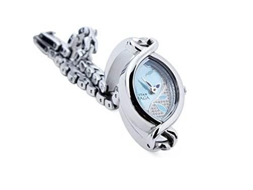 Titan Raga NB2251SM01 Analog Watch