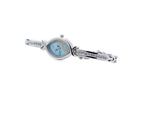 Titan Raga NB2251SM01 Analog Watch (NB2251SM01)