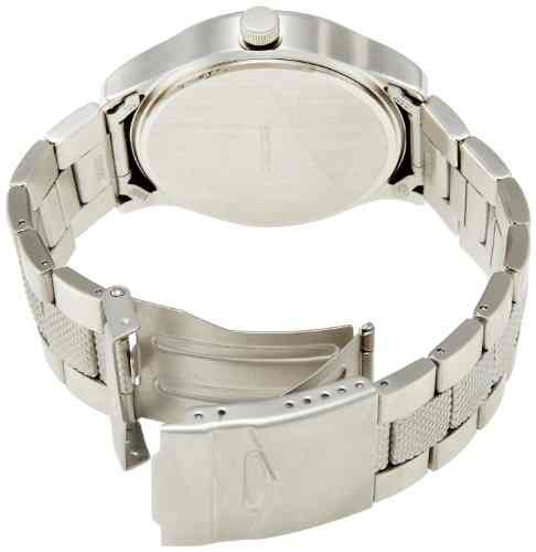 Fastrack NG3001SM01 Men's Watch (NG3001SM01)
