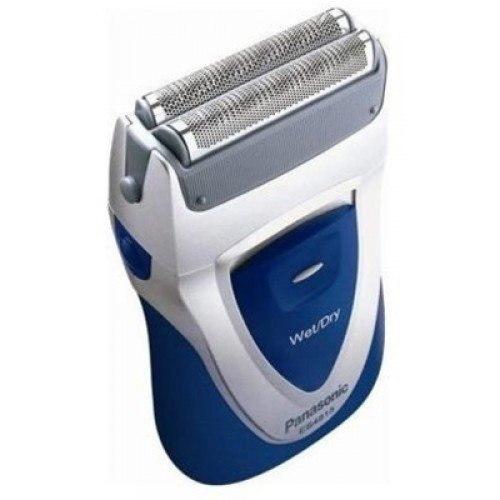 Panasonic ES4815 Electric Shaver For Men