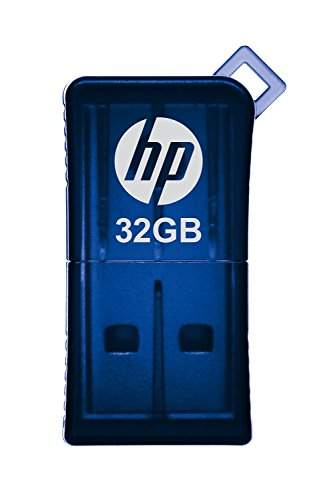 HP V 165 W 32GB Pen Drive