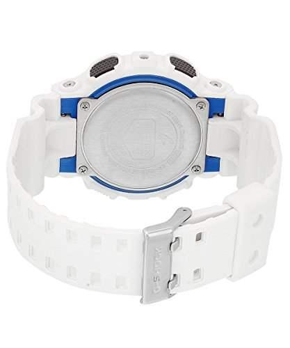 Casio G-Shock G345 Analog-Digital Watch (G345)