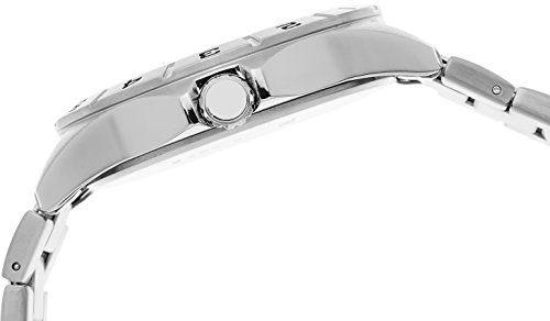 Timex T2N516 Mens Classics Analog Watch (T2N516)