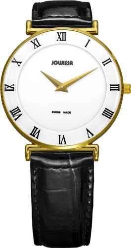 Jowissa J2.028.L Analog Watch (J2.028.L)