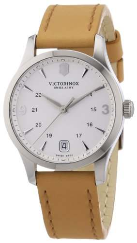 Victorinox 241541 Analog Watch