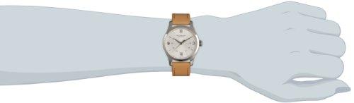 Victorinox 241541 Analog Watch (241541)