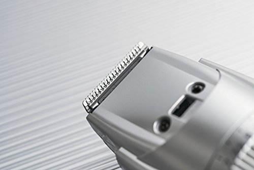 Panasonic ER-GB40 Trimmer