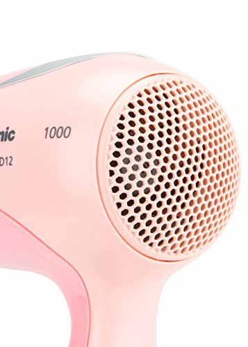 Panasonic EHND12 Hair Dryer