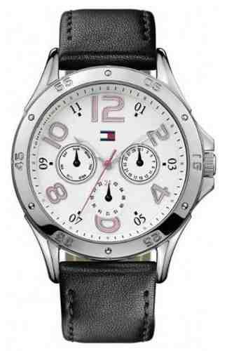 Tommy Hilfiger TH1781178/D Analog Watch