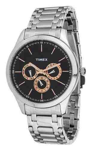 Timex TI000M20600 Analog Watch (TI000M20600)