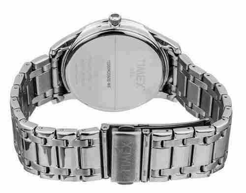 Timex TI000M20600 Analog Watch