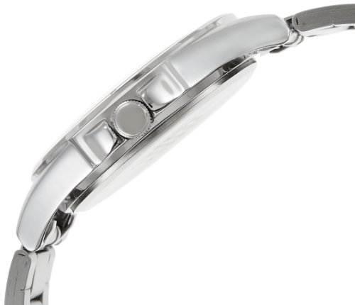 Casio Enticer A344 Analog Watch (A344)
