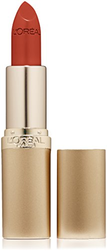 Loreal Paris Color Riche 376 Cassis Passion Lipstick