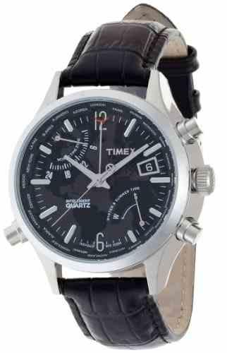 Timex T2N943 Analog Watch