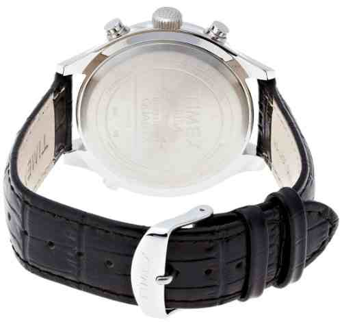 Timex T2N943 Analog Watch (T2N943)