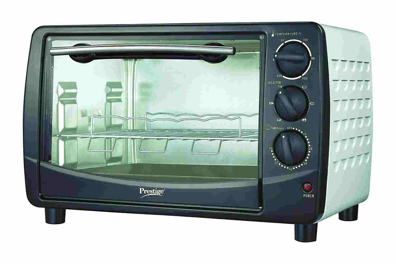 Prestige POTG 28 PCR Oven Toaster Grill