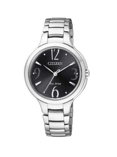 Citizen Eco-Drive EP5990-50E Analog Watch