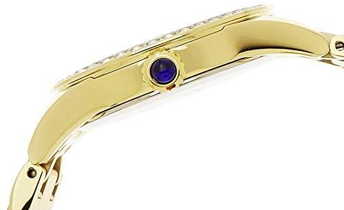 Seiko SRZ386P1 Analog Watch (SRZ386P1)