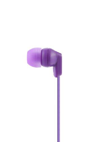 Skullcandy 2XL Whip In-ear Headset