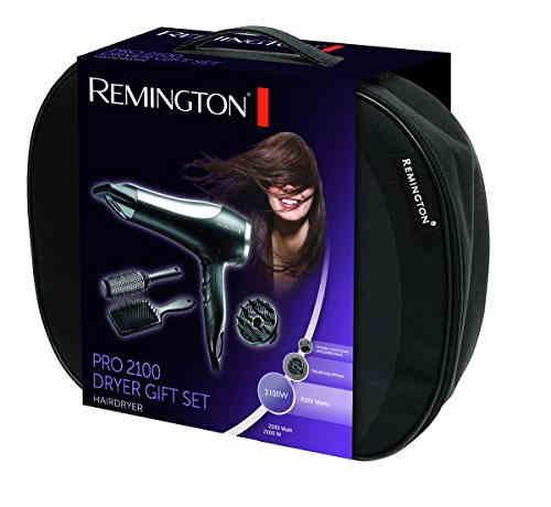 Remington D5017 Hair Dryer