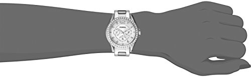 Fossil ES3202 Analog Watch (ES3202)