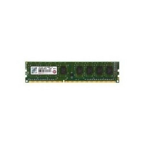 Transcend (JM1600KLN-2G) DDR3 2GB PC RAM