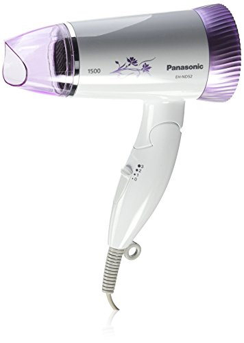 Panasonic EH-ND52 Hair Dryer