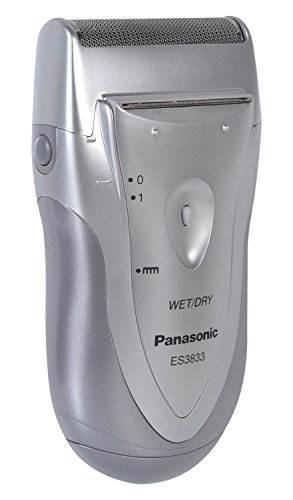 Panasonic ES3833 Shaver