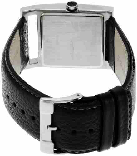 Fastrack NE1478SL02 Party Analog Multi Colour Dial Men's Watch
