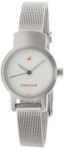 Fastrack 2298SM02 (2298SM02)