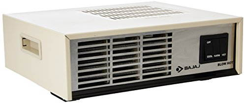 for in list the best heaters of winters top halogen room picks heater india