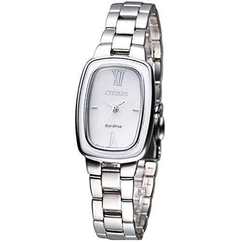 Citizen EM0005-56A Analog Watch (EM0005-56A)