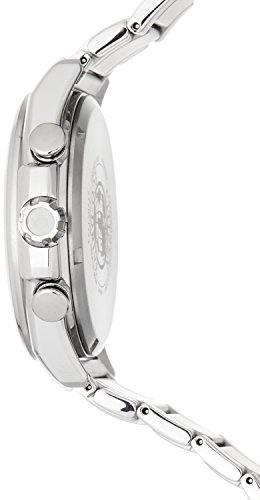 Citizen Eco-Drive CA0351-59E Analog Watch (CA0351-59E)