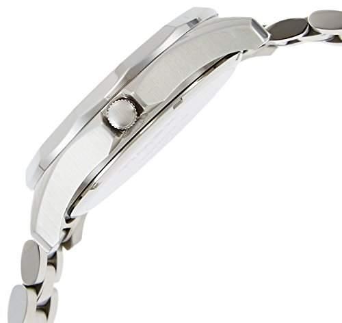 Timex TI000P60100 Analog Watch