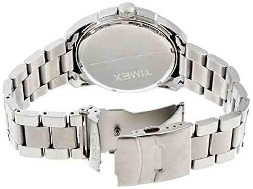 Timex TI000N90100 Analog Watch (TI000N90100)