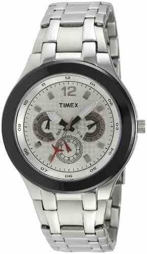 Timex TI000F90500 Analog Watch