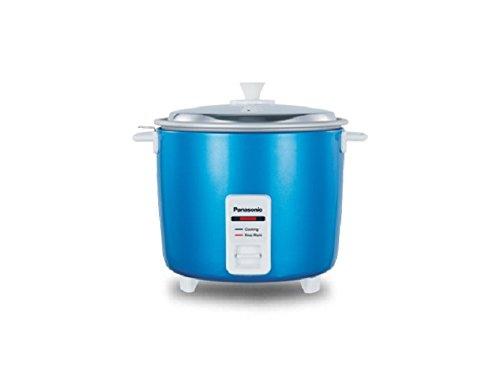 Panasonic SR WA18H Electric Cooker