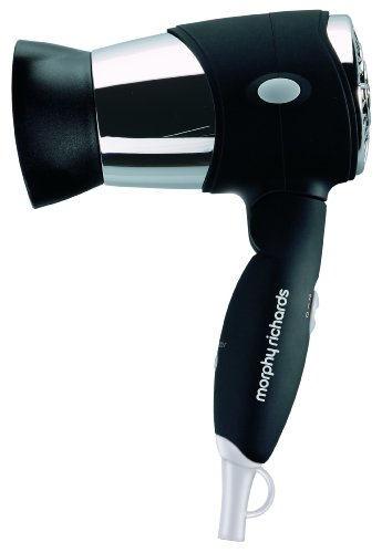 Morphy Richards HD031 Hair Dryer