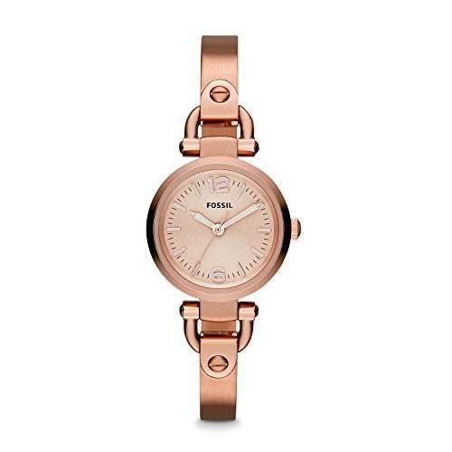 Fossil ES3268 Analog Watch (ES3268)