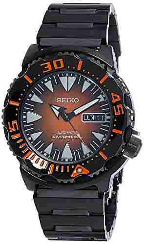 Seiko SRP311K1 Superior Analog Watch